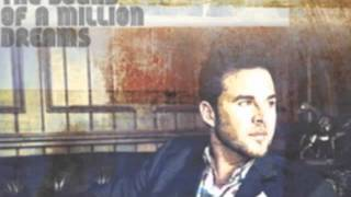 Watch David Nail Catherine video
