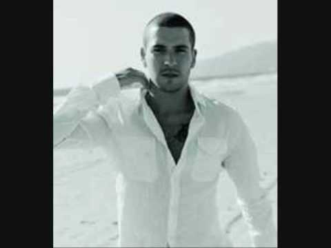 shayne ward damaged