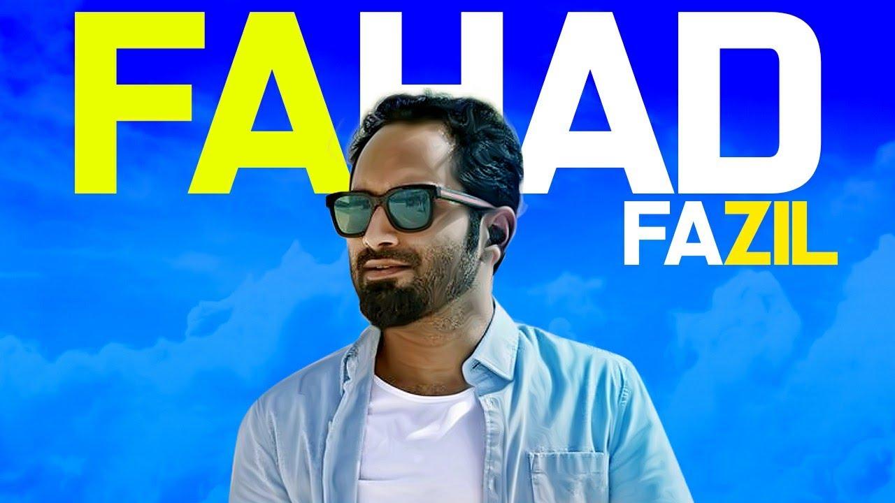 Fahad Fazil Birthday Special Short Mashup 2020 | Pranav Sri Prasad | RCM promo & remix