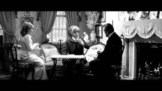 Смотреть клип Пятна Роршаха - Мечты
