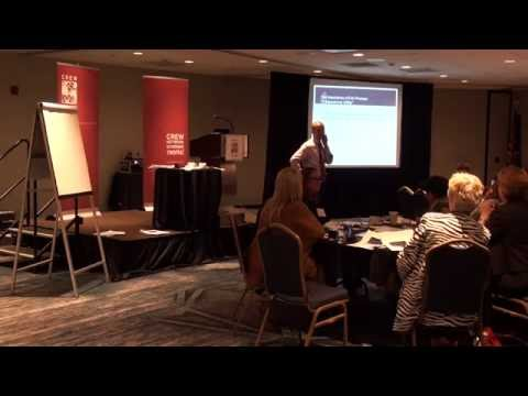 Guhan Subramanian: Best Practices for Advanced Negotiation
