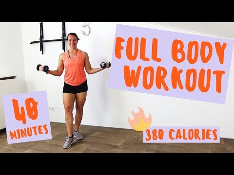 40-minute-full-body-workout-with-weights-–-total-body-toning-exercises-at-home-–-for-women-and-men
