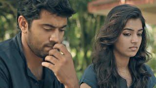 #Neram | Nazriya Nazim reveals his love to Nivin Pauly | Mazhavil Manorama