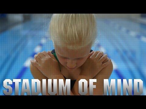 """stadium-of-mind""---syd's-stadium"