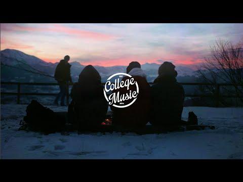 Gallant - Talking In Your Sleep