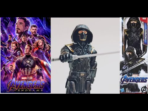 ronin-marvel-endgame-titan-hero-series