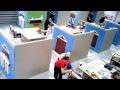 Демонстрационный экзамен Казанский строительный колледж