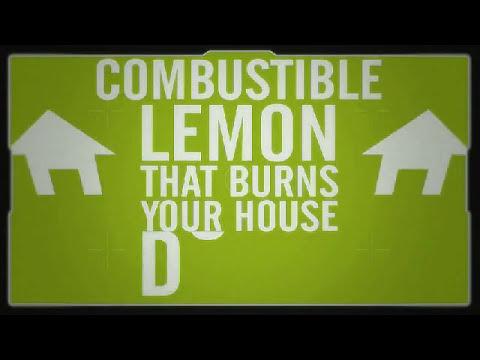 Bucci bag - More lemonade (Andrea Doria Mix) impossible to find