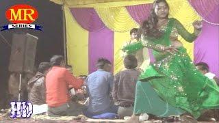 Gambar cover एक अरथी चली एक डोली चली ❤ Bhojpuri Live Dogola Mukabala New Songs 2017 ❤ Rajmuni