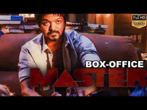 Master படத்தின் உண்மை வசூல் என்ன? - வெளியான தகவல் | Master Box Office Collection