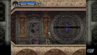 GT Countdown - Top 5 Best Castlevania Games
