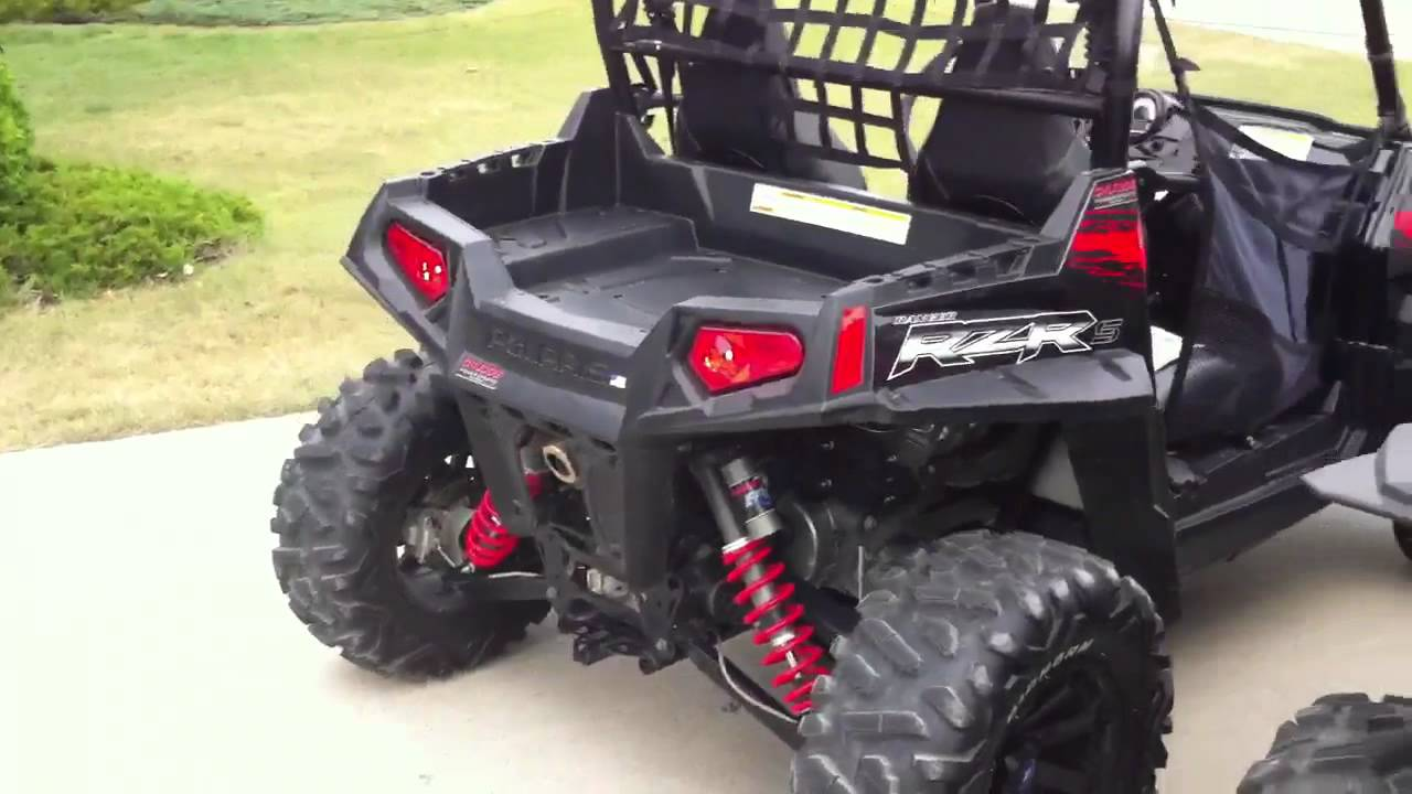 medium resolution of 2011 rzr 900 xp and 2011 rzr 800 s