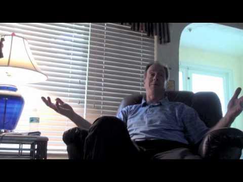 Dave Cowens on Manhood
