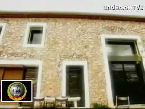 phénomène inéxpliqué à Valhauques en 1987de YouTube · Durée:  4 minutes 26 secondes