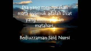 Tuhan (Wali) MP3
