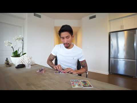 "AQUARIUS SOULMATE "" WHO CHEATED WHAT? "" MARCH 16  21 WEEKLY LOVE TAROT READING"