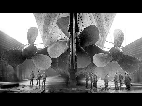 7 Misconceptions And Theories About The RMS Titanic Debunked!