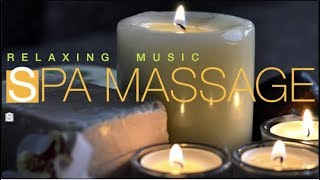 Музыка Для Массажа Спа Музыка Stress Relief Music Spa Massage Music Relax Music
