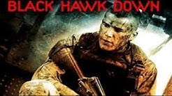 BLACK HAWK DOWN Best Action Movies Best Hollywood 2019