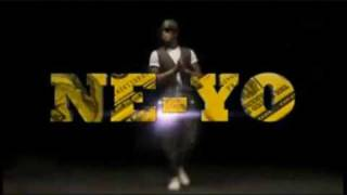 Ne-Yo - Then Theres You (Day 26 Demo) (2009)