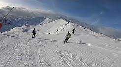 Ski 2020 - Ax Les Thermes