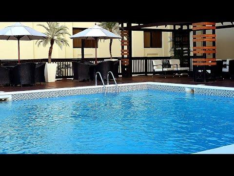 10 Best Hotels You MUST STAY In Santiago De Los Caballeros, Dominican Republic | 2019