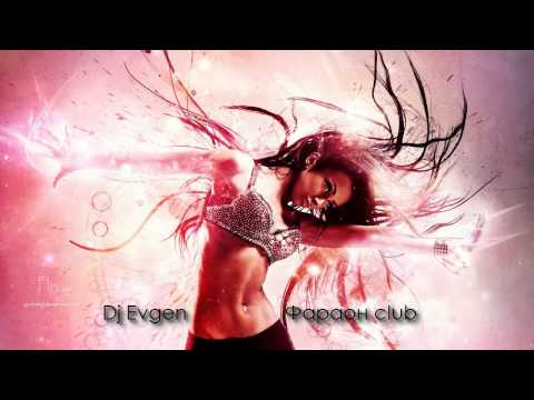 arash feat. helena - broken angel текст песни. Слушать DJ Evgen - Arash feat Helena- Broken angel( DJ Miv remix)  2. Starting Rock Feat. Diva Avari - Don't Go(Club Mix)  3. Вирус- Ну где же ваши ручки (remix)