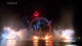 Открытие олимпийских игр 2012(Открытие олимпийских игр в Лондоне., 2013-03-10T04:28:25.000Z)