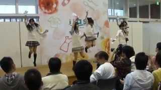 高校生ツインテールモデル「浦谷はるな」登場! http://twintail-japan....