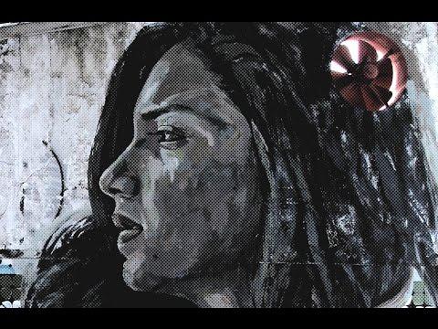 Free Sanaa الحرية لسناء سيف