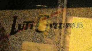 Luti Chroma - Non ho Dinero - Live a Trento 80