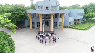 INDO GERMAN TOOL ROOM, AHMADABAD - OFFICIAL VIDEO