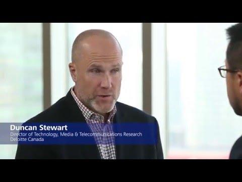 Cognitive technologies enhance enterprise software