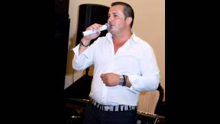 Lucian Seres & Fero - Sa inceapa petrecerea