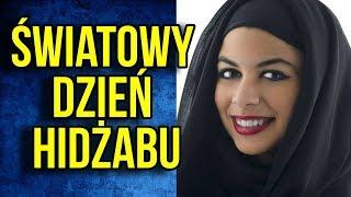 hidżab porno kanał dwie dziewczyny sex Oralny