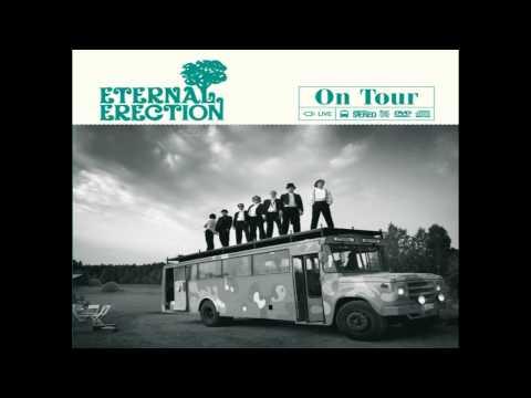 Eternal Erection - Funky P-Car