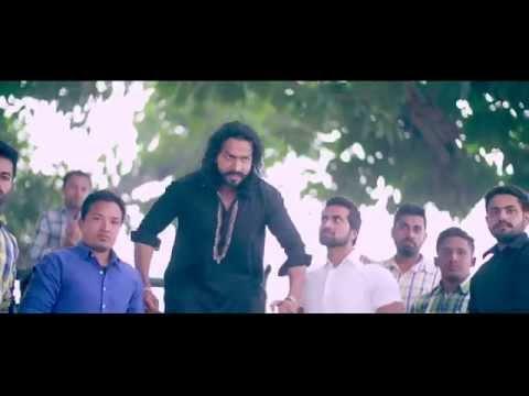 Chadra || Manni Gill || Biscoot Punjabi || Alpha Records || Latest Punjabi Song 2015