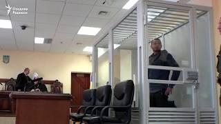 Марҳум президентнинг қайинжияни Акбарали Абдуллаев Украинадан ғойиб бўлди