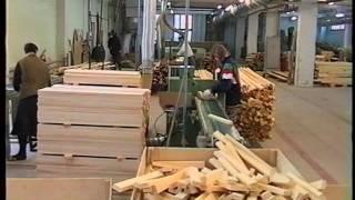 видео мебельная фабрика свобода