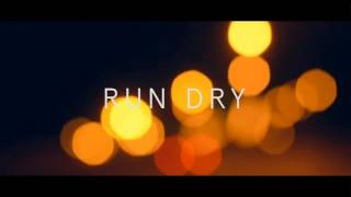 "Caspian - ""Run Dry"" (Official Audio)"