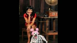 Girl & Dalmatian.mpg