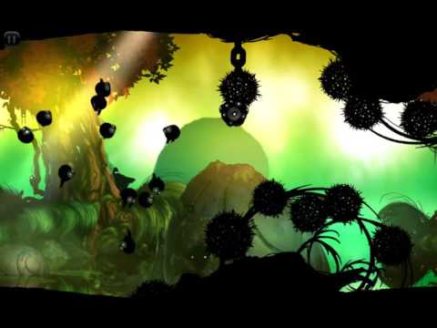 Badland Kindle Fire HDX Game Recording with Wondershare MirrorGo:freedownloadl.com  softwares, game, keyboard, window, pc, screen, app, photo, free, secur, mirror, mous, mobil, android, applic, download