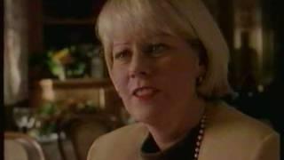 TV2 reklameblok fra 1997