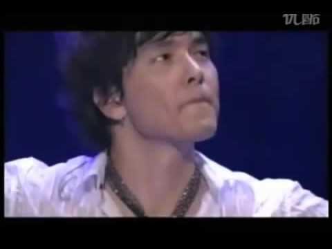 ☆ Park Yong Ha ~ 最初から今まで ☆ ost winter sonata