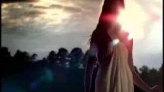 Агни Йога Семь откровений