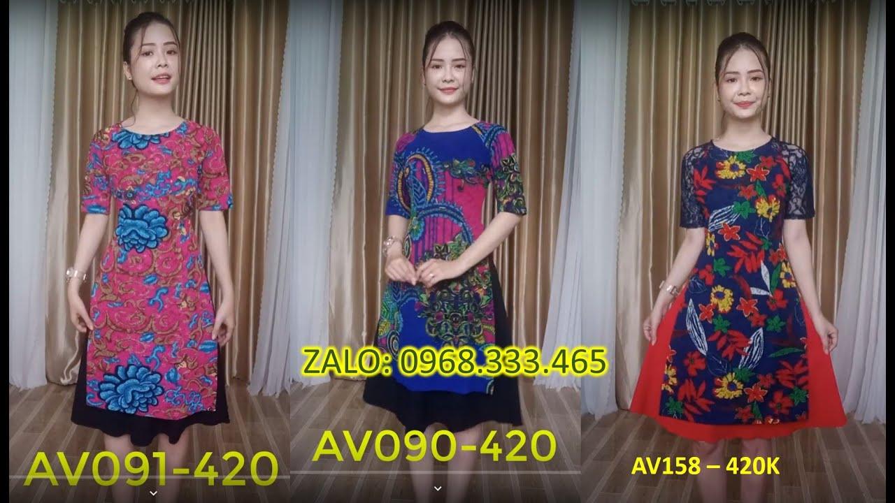 Top kiểu áo dài cách tân mới nhất 2019 tphcm, Hà Nội, Bình Dương, Cần Thơ, Đồng Nai