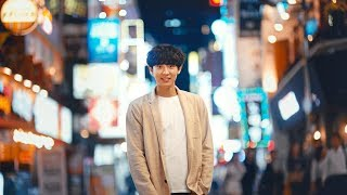 KTO X EXO TVC #Korean Daily Life (JP) ] EXOのチャンヨルが、韓国でど...