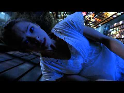 "Smallville: ""Superman Tonight"" by Bon Jovi Music Video (1080p) HD"