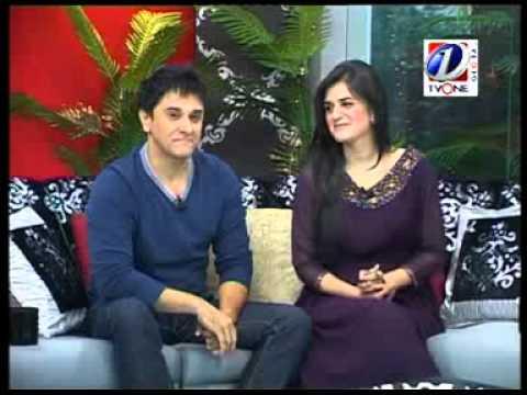 b My guest Mani & Hira Part1 3gp
