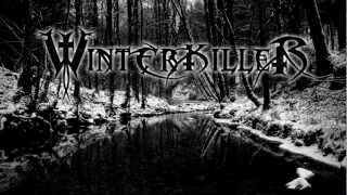 Winterkiller - Winter Arise (Instrumental)